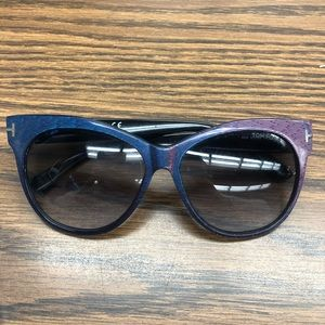Tom Ford TF 330 82V Authentic Sunglasses